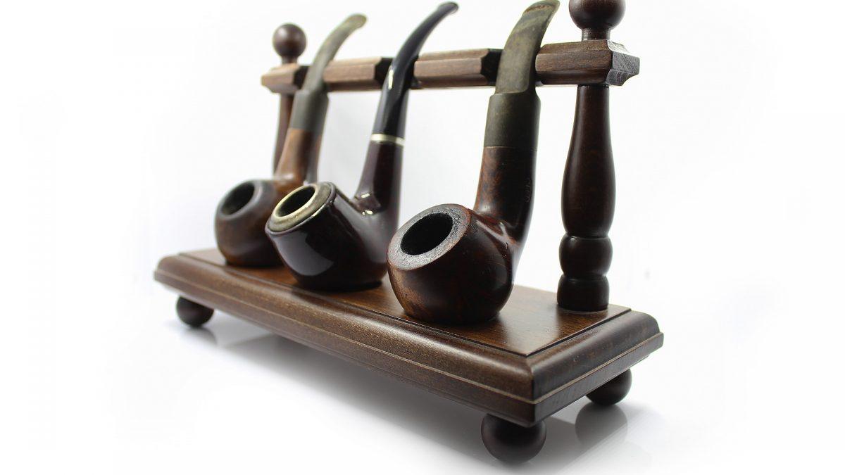 Accessori pipe