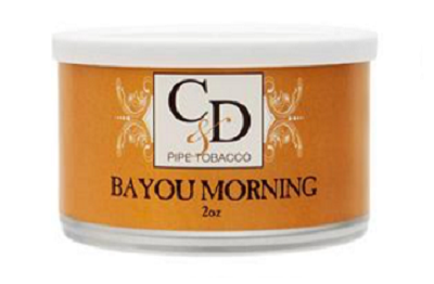 Cornell & Diehl Bayou Morning