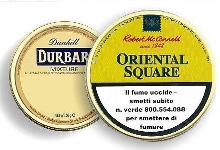 Oriental Square