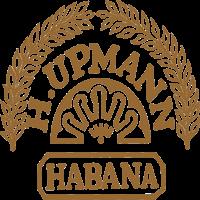 H.Upmann_logo
