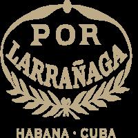 Hierro-Por-Larranaga