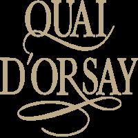 Hierro-Quai-D-Orsay