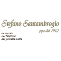 Logo-Stefano-Santambrogio