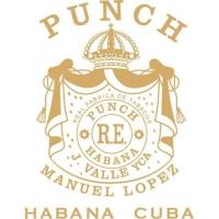 Punch_1_480x480