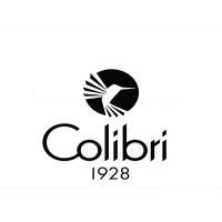 colibri_1361368527730