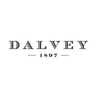 dalvey-logo