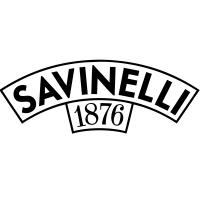 logo-savinelli1