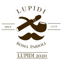 lupidi-2020