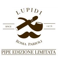 lupidi-limited