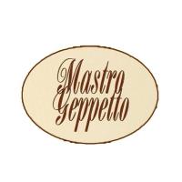 mastro_geppetto_logo.jpg