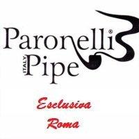 paronelli-200x200