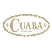 CUABA-300x300